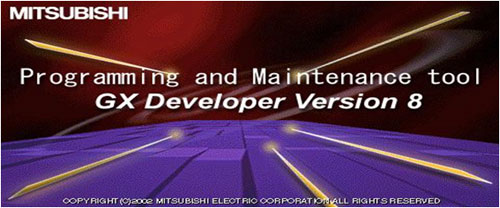 melsoft gx developer free software download